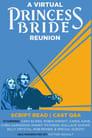 A Virtual Princess Bride Reunion