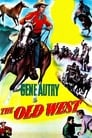 The Old West (1952) Movie Reviews