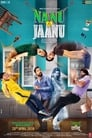Image Nanu Ki Jaanu (2018) Full Hindi Movie Watch Online Free