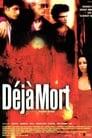 Already Dead (1998)