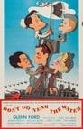]]Film!!Don't Go Near The Water « :: 1957 :: Kijken Gratis Online