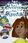 Rapsittie Street Kids: Believe in Santa