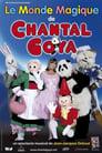 [Voir] Le Monde Magique De Chantal Goya 1988 Streaming Complet VF Film Gratuit Entier