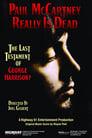 [Voir] Paul McCartney Really Is Dead: The Last Testament Of George Harrison 2010 Streaming Complet VF Film Gratuit Entier