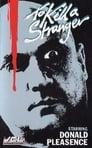 To Kill a Stranger (1987) Movie Reviews