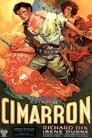 Cimarron (1931) Movie Reviews