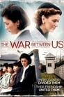The War Between Us (1995) Movie Reviews