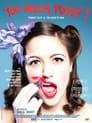 ]]Film!!Too Much Pussy! Feminist Sluts, A Queer X Show « :: 2010 :: Kijken Gratis Online