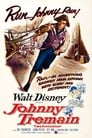 Johnny Tremain (1957) Movie Reviews