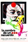 Regarder La Sombra De Un Recuerdo (1978), Film Complet Gratuit En Francais