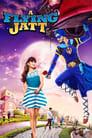 A Flying Jatt (2016)Hindi movie download WEB-480p, 720p, 1080p | GDRive & torrent