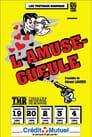 L'Amuse-gueule
