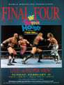 WWE In Your House 13: Final Four