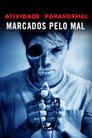 Atividade Paranormal: Marcados pelo Mal Torrent (2014)