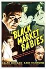 Black Market Babies (1945) Movie Reviews