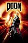 Doom (2005) Movie Reviews