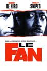 Le Fan ☑ Voir Film - Streaming Complet VF 1996