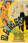 [Voir] Dames 1934 Streaming Complet VF Film Gratuit Entier