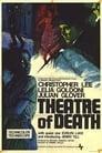 Theatre of Death (1967) Movie Reviews
