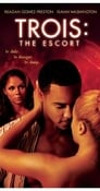 Trois 3: The Escort (2004) (V) Movie Reviews