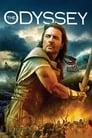 La odisea (1997) The Odyssey