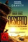 Desierto – Tödliche Hetzjagd (2015)