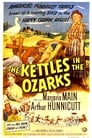 The Kettles in the Ozarks (1956) Movie Reviews