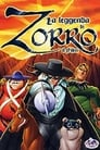 Watch  〈The Legend Of Zorro〉 1996 Full Movie Free Subtitle High Quality