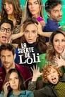 La suerte de Loli (2021)