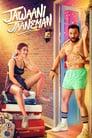 Jawaani Jaaneman 2020 Hindi Movie Download & online Watch WEB-DL 480p, 720p, 1080p | Direct & Torrent File