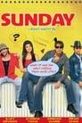 Sunday (2008) Volledige Film Kijken Online Gratis Belgie Ondertitel