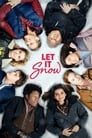 Image Let It Snow 2019