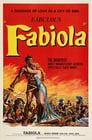 Fabiola (1949) Volledige Film Kijken Online Gratis Belgie Ondertitel