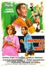 Manolo by Night (1973)