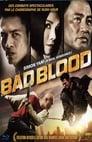 Regarder, Bad Blood 2010 Streaming Complet VF En Gratuit VostFR