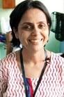 Loveleen Mishra isSupri's Mother