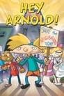 ¡Oye, Arnold! (1996) | Hey Arnold!