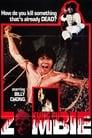 🕊.#.Kung Fu Zombie Film Streaming Vf 1981 En Complet 🕊