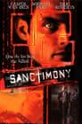 Sanctimony