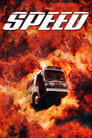 Poster for Speed