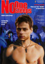 No One Sleeps ☑ Voir Film - Streaming Complet VF 2000