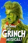 مترجم أونلاين و تحميل Dr. Seuss' The Grinch Musical 2020 مشاهدة فيلم