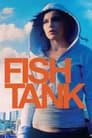 Fish Tank (2009) Movie Reviews