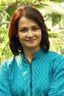 Amala Akkineni isMaya's Mother