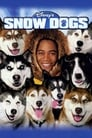 Poster for Snow Dogs
