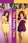 The Pretty One (2013) Movie Reviews