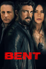 Watch Bent Online Free Movies ID