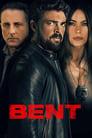 Watch Bent Online Free Movies ID