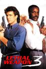 Смертельна зброя 3 (1992)