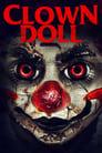 [Voir] ClownDoll 2020 Streaming Complet VF Film Gratuit Entier